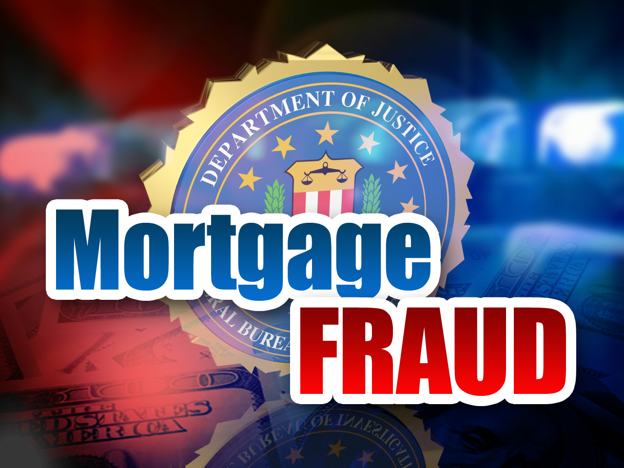 Mortgage Fraud Example and Review